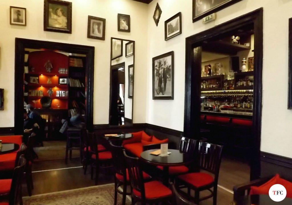 10 συναρπαστικά new entries του Open House Thessaloniki 2019