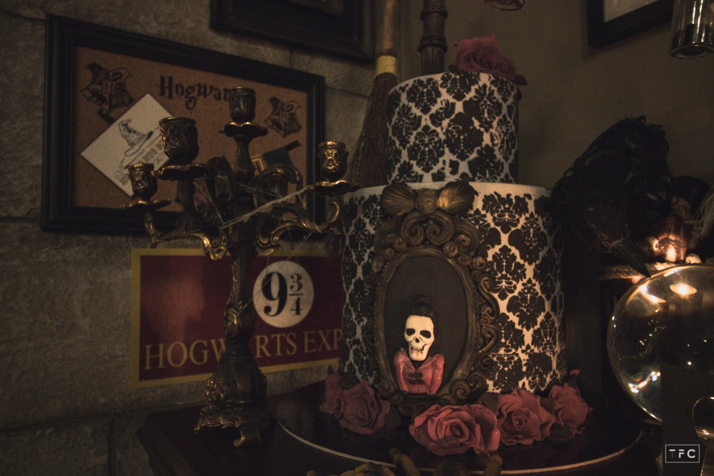 DORAGON: Το τέλειο θεματικό καφέ για να ζήσεις κι εσύ το παραμύθι!