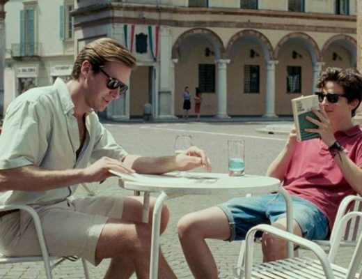 Οι 5+1 καλύτερες ταινίες της χρονιάς σύμφωνα με την ομάδα του TFC Magazine