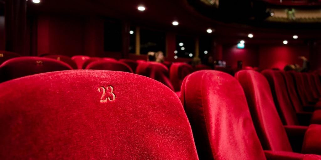 5 παραστάσεις που ξεχώρισαν στη Θεσσαλονίκη +1 που αναμένουμε με ενδιαφέρον