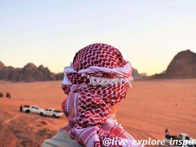 Live-Explore-Inspire-10-travel-goals-2019