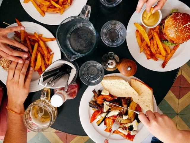 what to eat in skg- tfc magazine