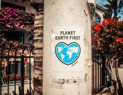 4 τρόποι για έναν Zero Waste τρόπο ζωής το 2019