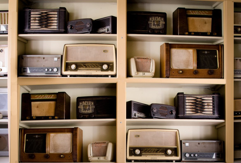 Urban Mixtapes: Για τις μη παραγωγικές ημέρες