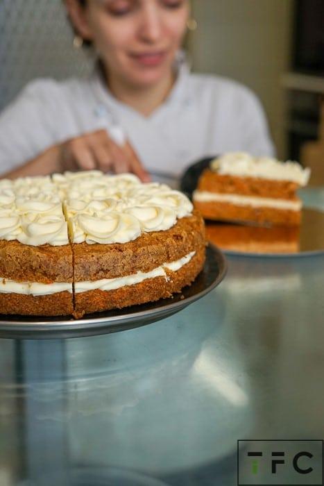 Cheesecake&Co: O παράδεισος του cheesecake