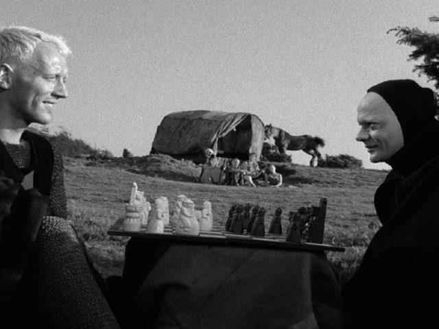 5+1 καλύτερες ταινίες των 50s