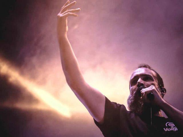 Clutch, BRMC, Planet of Zeus: Το Rock N' Roll δεν έχει πεθάνει