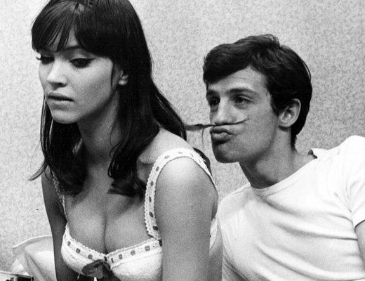 5+1 καλύτερες ταινίες των 60s