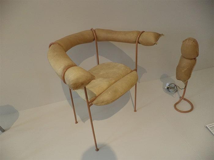 Το design του μέλλοντος μέσα από την Triennale του Μιλάνο