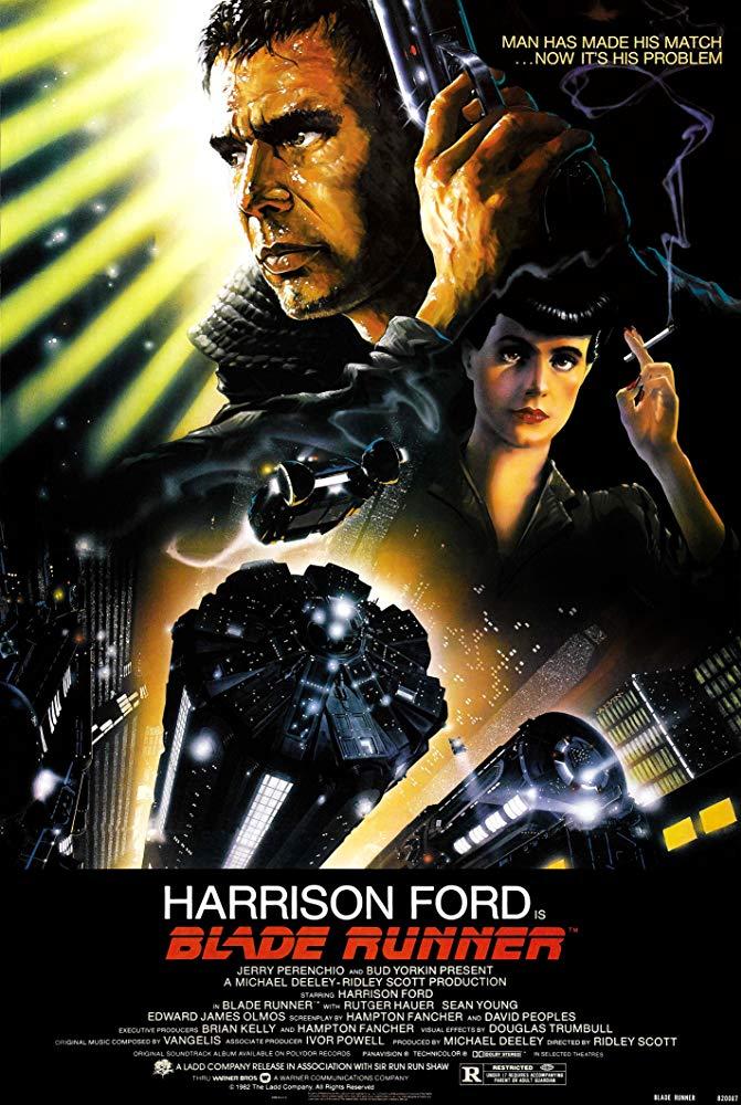 5 + 1 καλύτερες ταινίες των 80s