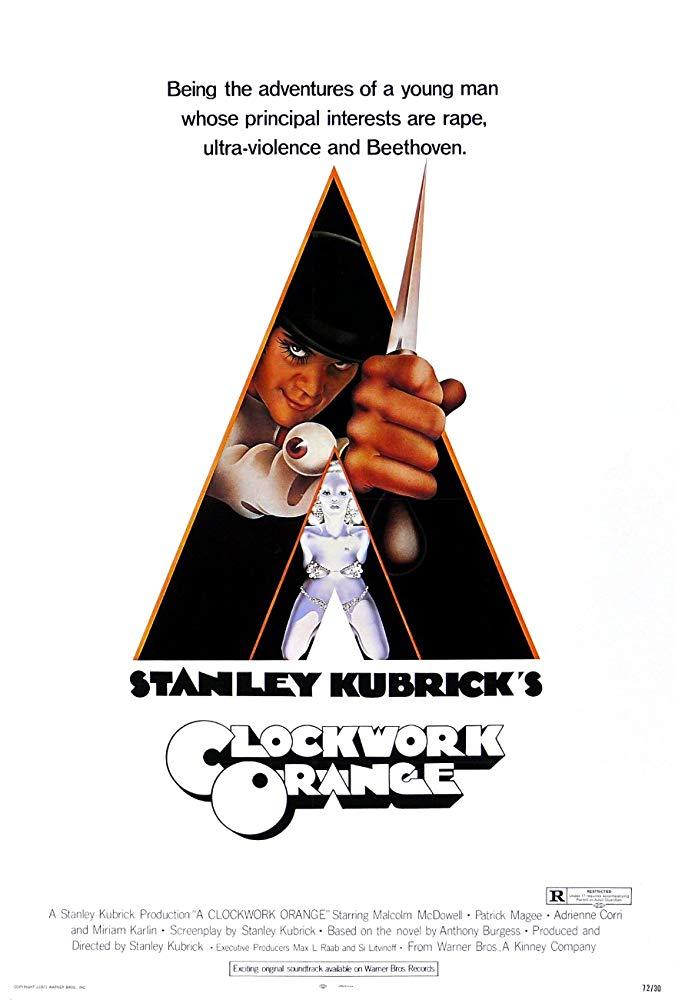 5 + 1 καλύτερες ταινίες των 70s