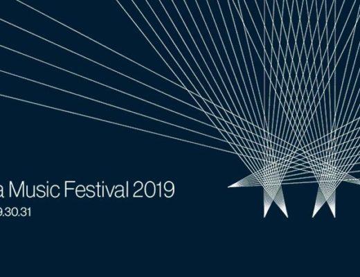 ziria music festival