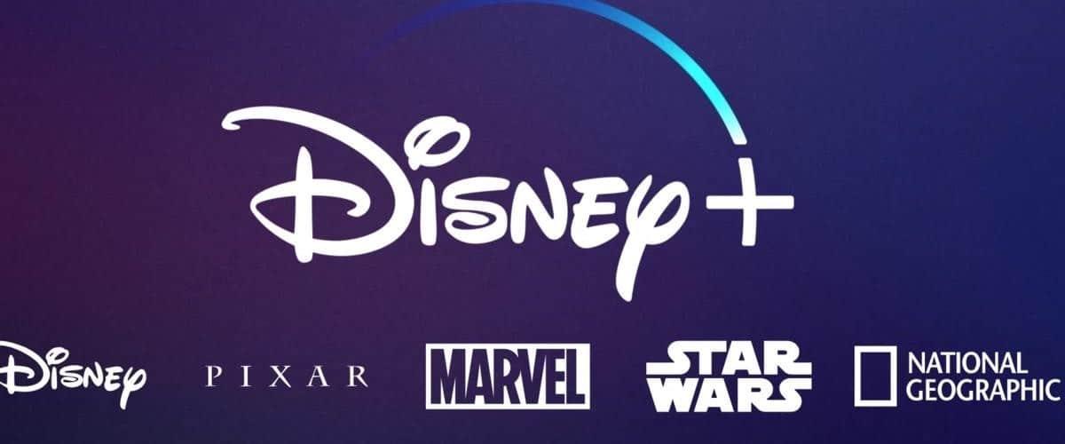 Στο νέο Disney+ θα δούμε το reboot του Home Alone