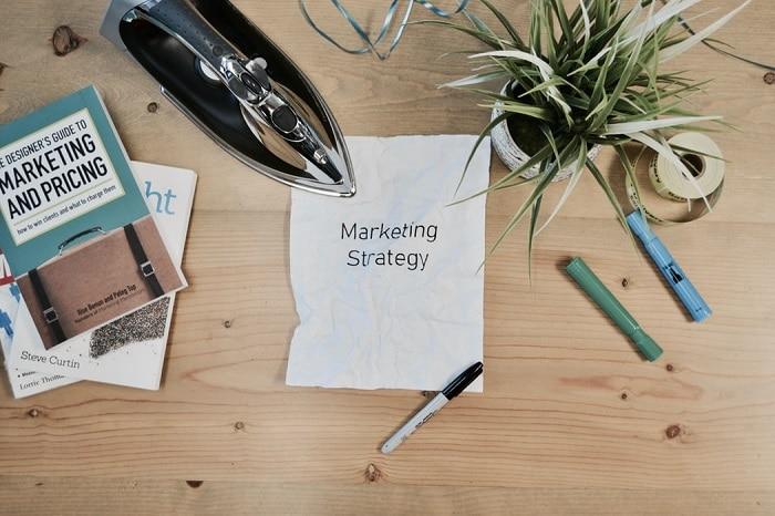 Upcoming talents: To digital marketing μέσα από τα μάτια της Ραμίνα Ιμπραγκίμοβα
