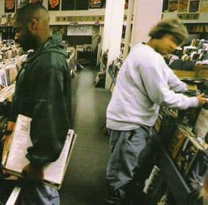 8 + 1 καλύτεροι δίσκοι των 90s