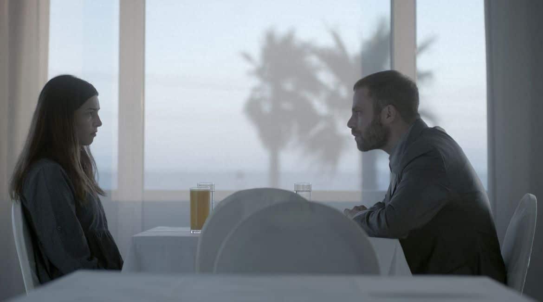 Οι ελληνικές ταινίες στο 60ο Φεστιβάλ Κινηματογράφου Θεσσαλονίκης
