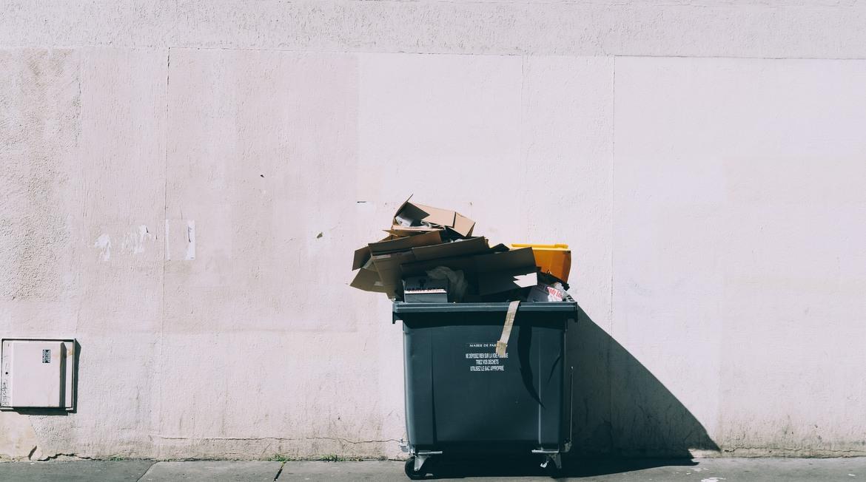Τα 9 πράγματα που πρέπει να προσέχουμε στην ανακύκλωση