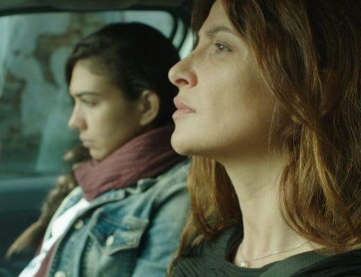 Φεστιβάλ Κινηματογράφου Θεσσαλονίκης | Oι προτάσεις μας για την Παρασκευή 8 Νοεμβρίου