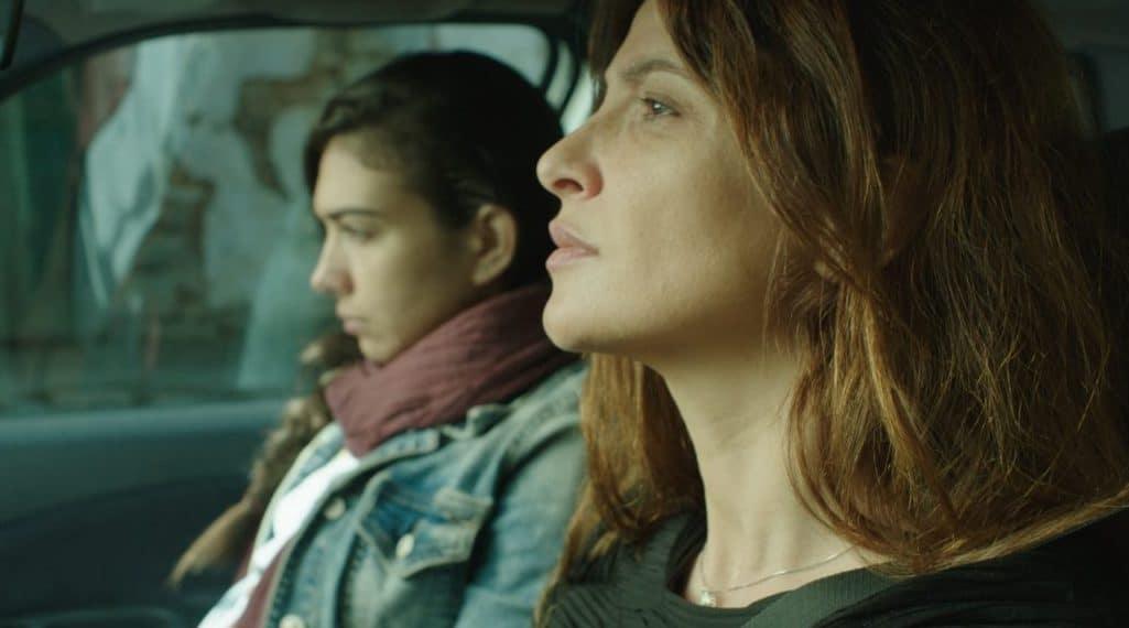 Φεστιβάλ Κινηματογράφου Θεσσαλονίκης   Oι προτάσεις μας για την Παρασκευή 8 Νοεμβρίου