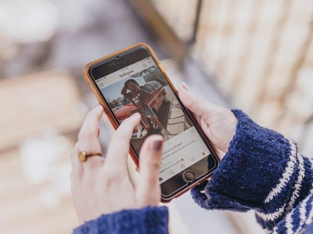 Τι έγινε όταν ξαφνικά μια μέρα το Instagram εξαφάνισε τα likes;