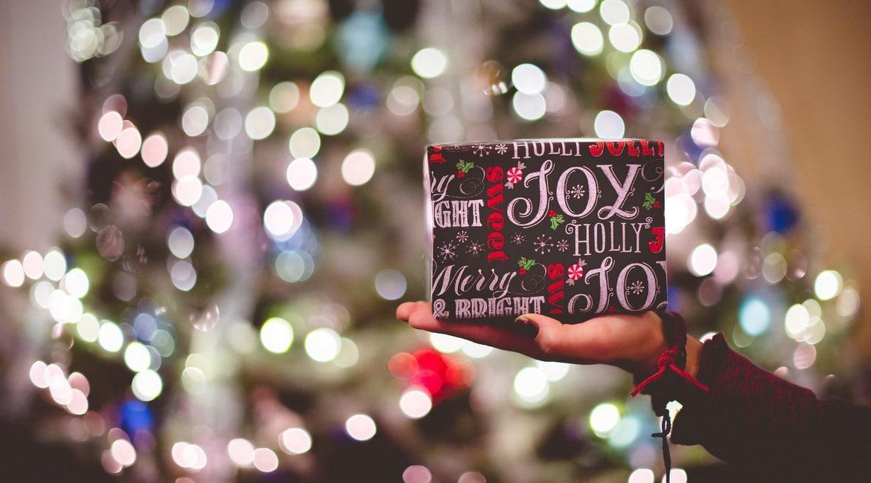 Christmas Gift Guide: 7+1 εναλλακτικά χριστουγεννιάτικα δώρα