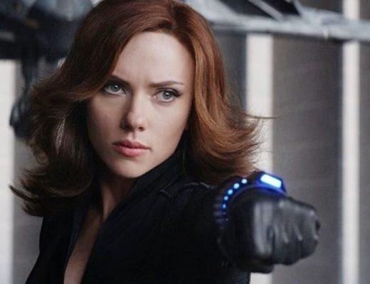 """Επιτέλους το trailer για την """"Black Widow"""" της Scarlett Johansson είναι εδώ"""