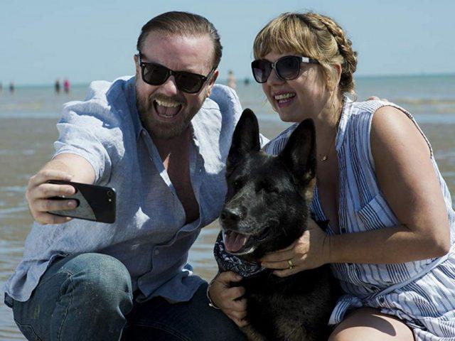 Oι καλύτερες βρετανικές σειρές στο Netflix