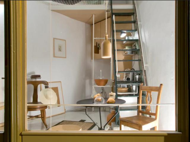 5 Αρχιτεκτονικά Γραφεία για να ακολουθήσεις στο Instagram