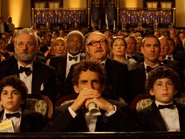 """O Wes Anderson έβαλε το καστ του """"French Dispatch"""" να δει αυτές τις 5 ταινίες πριν τα γυρίσματα"""