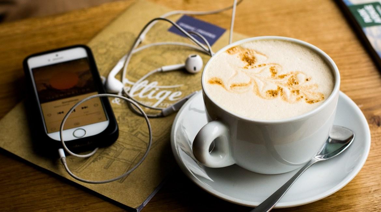 Urban Mixtapes: Φρέσκες Μουσικές