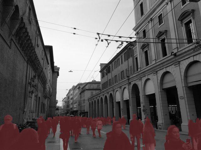 Ένα (σχεδόν) Erasmus στη Βόρεια Ιταλία