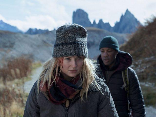 5 ταινίες που θα σε πείσουν να βάλεις το Quibi στη ζωή σου