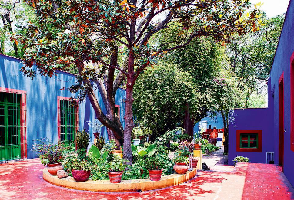 Σήμερα-κάνουμε-ένα-virtual-tour-στο-σπίτι-της-Frida-Kahlo-στο-Μεξικό3