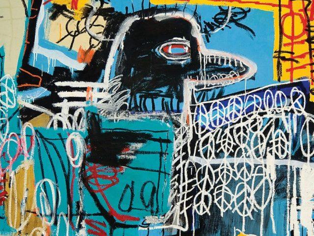 """Οι Strokes βρίσκουν τον εαυτό τους στο """"The New Abnormal"""""""