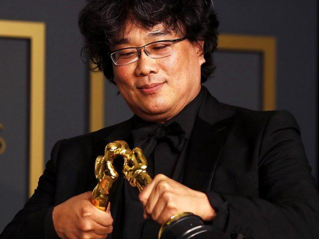 Τώρα μπορείς να δεις στο Cinobo τρεις ταινίες του Bong Joon-Ho πριν τα Παράσιτα