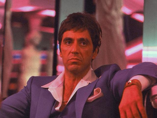 6 remake ταινιών που δε θα θέλαμε να δούμε