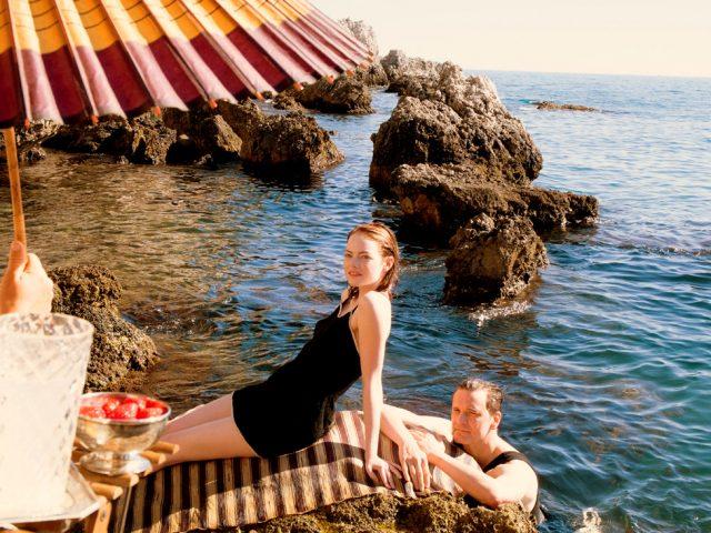 8 ταινίες της δεκαετίας που μας θυμίζουν καλοκαίρι