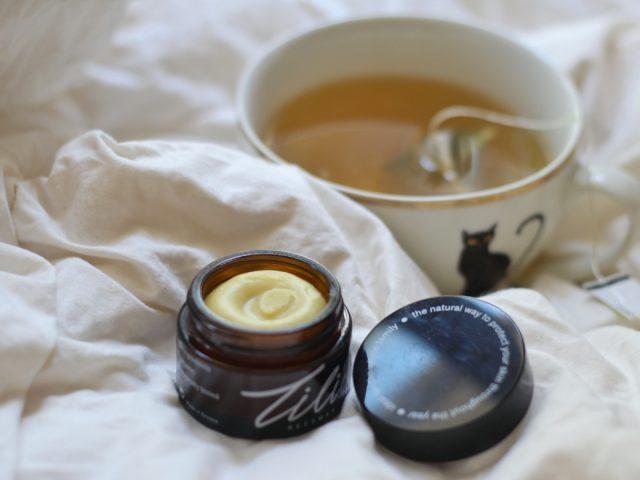 5 τρόποι για να χρησιμοποιήσεις το μελισσοκέρι στη καθημερινότητα σου
