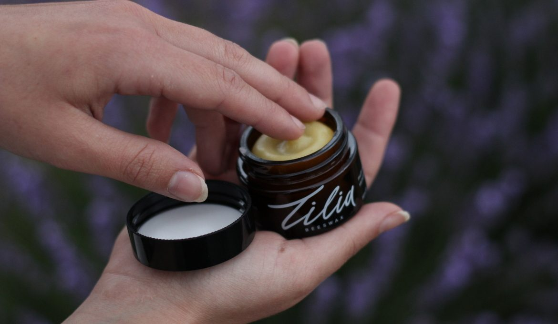 Τα προϊόντα της Tilia μάς φέρνουν ένα βήμα πιο κοντά στην ελληνική φύση