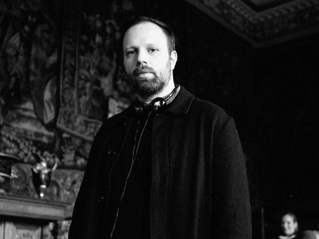 Ο Γιώργος Λάνθιμος φέρνει στη μεγάλη οθόνη το gothic western 'Το Τέρας του Χώκλιν'