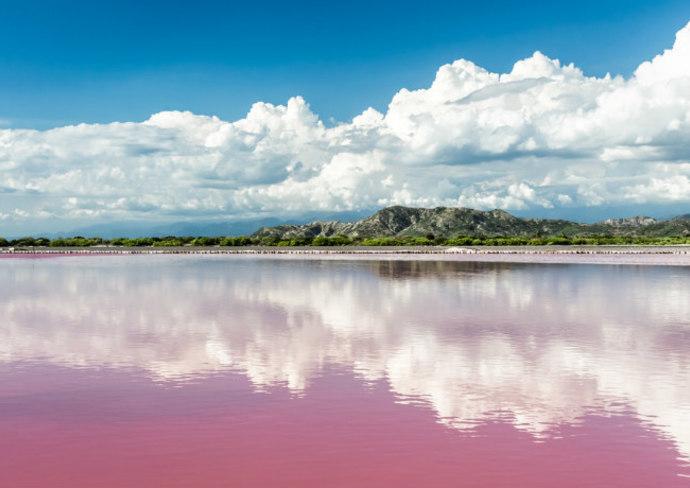 ροζ λίμνες3