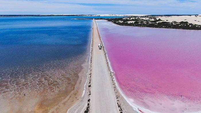 ροζ λίμνες5