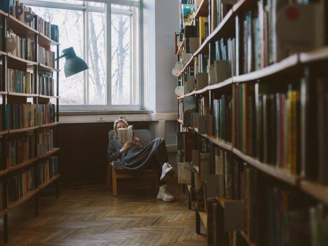 5 μυθιστορήματα που μας θυμίζουν πόσο καλό είναι το σκανδιναβικό νουάρ