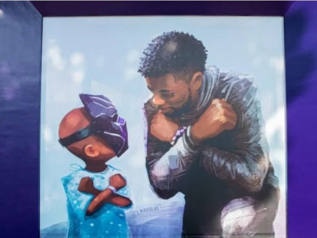 Chadwick-Boseman-Mural