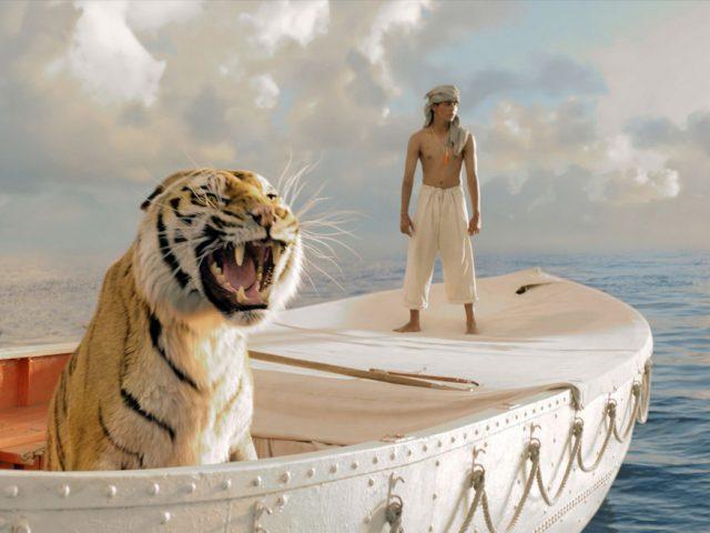 Παγκόσμια Ημέρα Ζώων ταινίες
