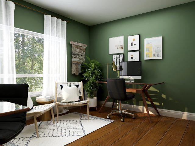 10 tips για να φτιάξεις το γραφείο των ονείρων σου