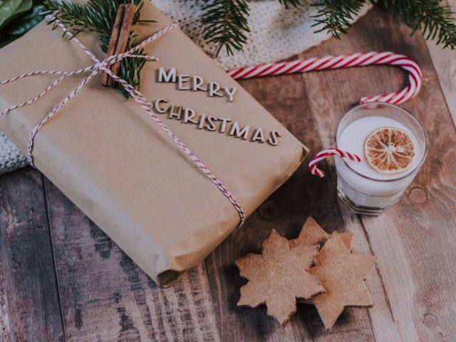 Support Small: Στα μικρά brands θα βρεις τα πιο πρωτότυπα χειροποίητα Χριστουγεννιάτικα δώρα