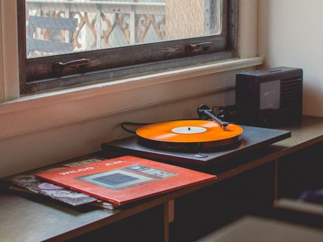 Oι 30 καλύτεροι δίσκοι της χρονιάς