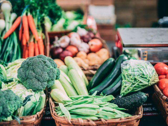 Όσα χρειάζεται να γνωρίζεις πριν ακολουθήσεις έναν vegan τρόπο ζωής