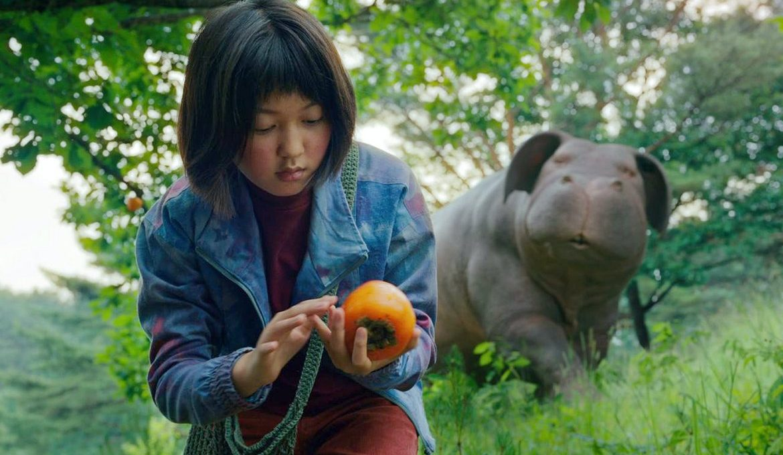 5 ταινίες στις οποίες δεν θα περίμενες να βρεις περιβαλλοντικό μήνυμα